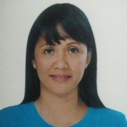 Aiza Bonifacio - angielski > tagalski translator