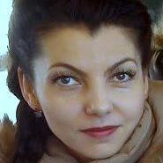 Andreea Nieuwelink - French to Romanian translator