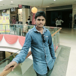 Asrar Siddiqui - hindi > angielski translator