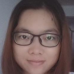 Jane Zhang - inglés al chino translator