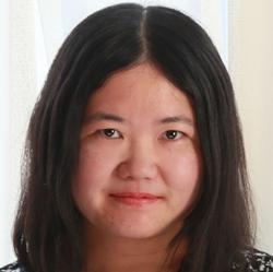bluit - inglés al chino translator