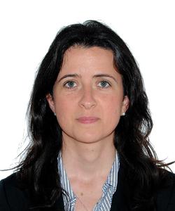 Liz Gomez - Catalan a English translator