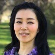 Yumiko Tanaka