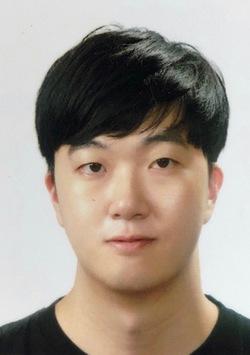 Chanho Doh - angielski > koreański translator