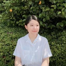 Ju Moon - koreański > angielski translator