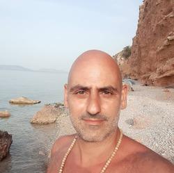 Filippos Fotiou - angielski > grecki translator