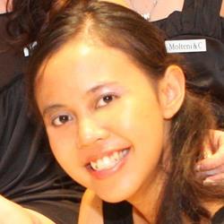 keiza amorani - inglés a indonesio translator