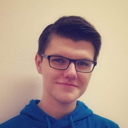 Martin Belas - inglés a eslovaco translator
