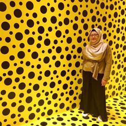 Siti Zainudin - malajski > angielski translator