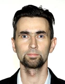 Anton Shapovalov - niemiecki > rosyjski translator