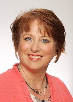 Aurelia Quak - neerlandés a inglés translator