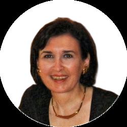 Mariella Petrigni - alemán a italiano translator