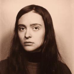 Ivana Plevíková - słowacki > angielski translator