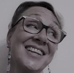 Rosalind Buck - neerlandés a inglés translator