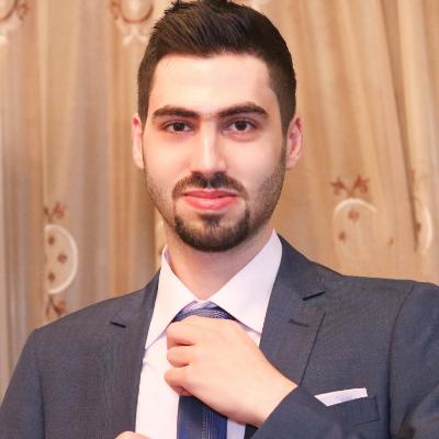 Muhannad A.