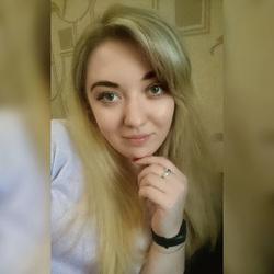 Ekaterina Tkachenko - ruso a ucraniano translator