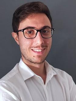 Paolo Santi - inglés a italiano translator