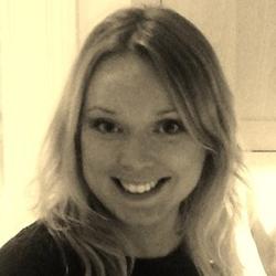 Helen Blair - español a inglés translator