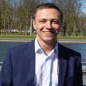 Mikhail Suris - angielski > rosyjski translator