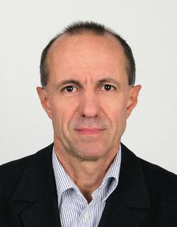 Stamen Georgiev - angielski > bułgarski translator
