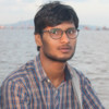 Durgesh Maurya - inglés a hindi translator