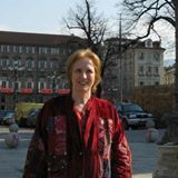 Teresa Valaer - italiano a inglés translator