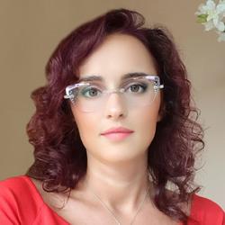 Arianna Bonfanti - inglés a italiano translator