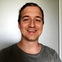 Dominick Van Elst - English to Dutch translator