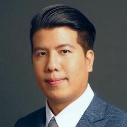 Nuttapong Tantirungsi - tailandés translator
