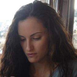 Gogo Kalou - inglés a griego translator