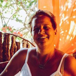 EDNA HELENA DITARANTO - English to Portuguese translator