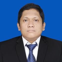 Fadil Mula Putra - inglés a indonesio translator