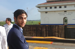 Mohamed Guendi - inglés a árabe translator