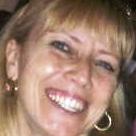 Patrizia Sorbara - angielski > włoski translator