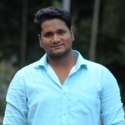 Md. Nazmus Sakib - angielski > bengalski translator