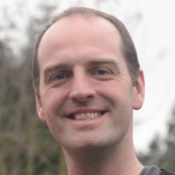 Michael Blaskowsky - Japanese a English translator