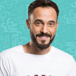 ammar khalid - inglés a árabe translator