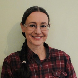 Maja Wagner-Nawrocka - polaco al inglés translator