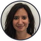 Maria Paola Allocca - French to Italian translator