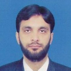 yasir farooq usman - inglés a urdu translator