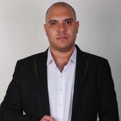 Masoud K.