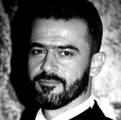 Ayoub Amleh - checo a árabe translator