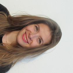 Melina Kalanzis - alemán a inglés translator