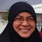 Hafiza Aini Hassan - English to Malay translator