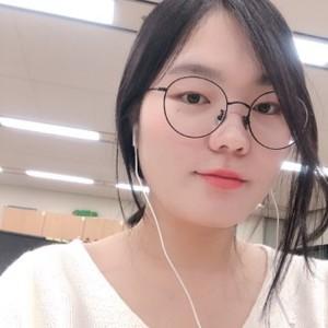 Kangmi Kim