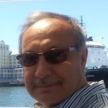 Hany Al-Boraie - inglés a árabe translator