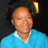 Harvetta Asamoah - French to English translator