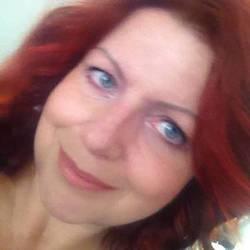 Anne Maria Ylisaari - angielski > fiński translator