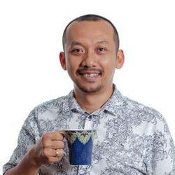 Aswan Winarto - inglés a indonesio translator