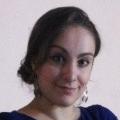 Lorella Bernardo - angielski > włoski translator